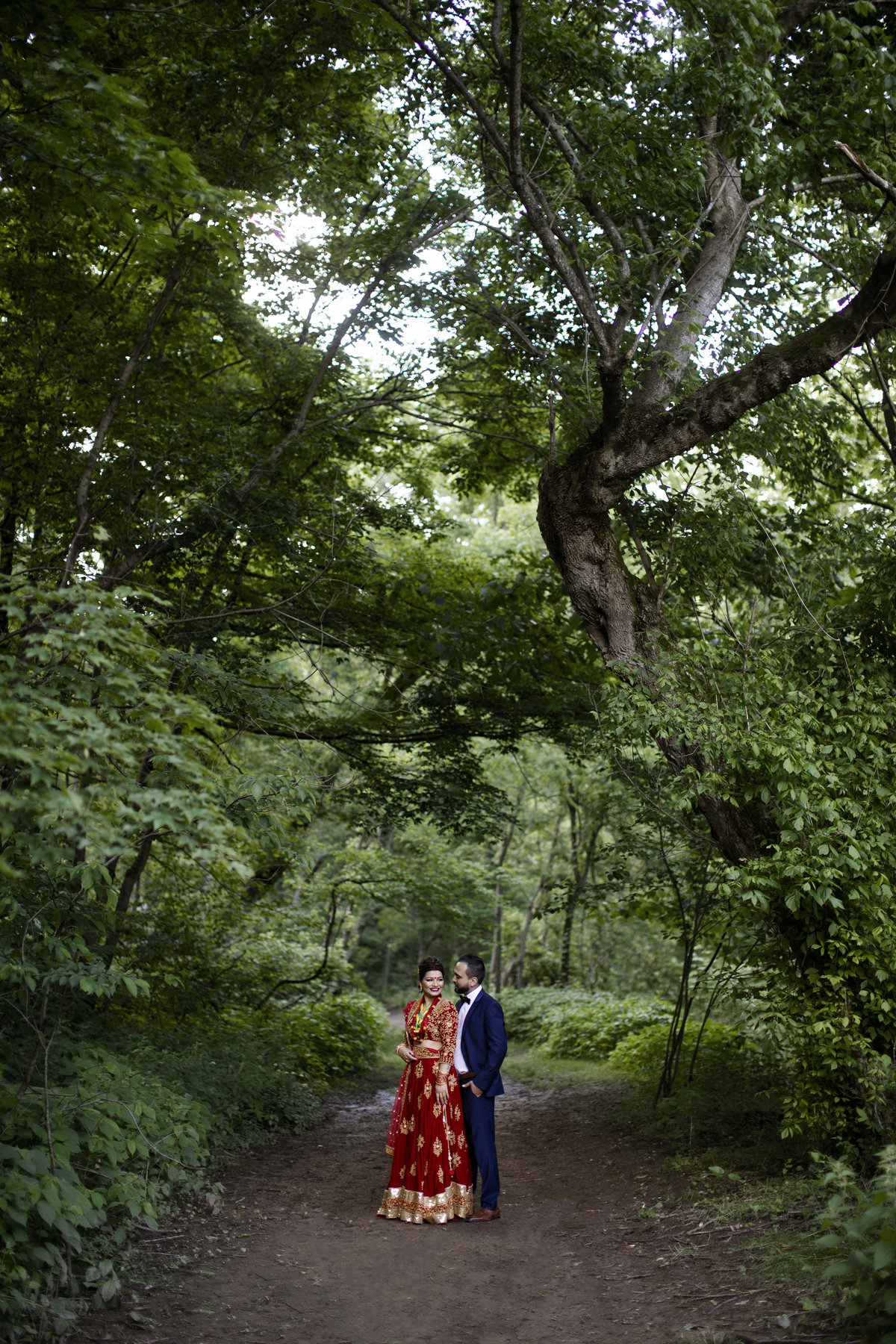 PUJA+PURSUT-WEDDING PORTRAITS-56