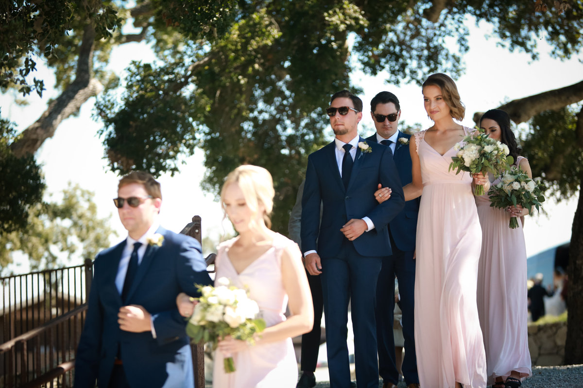 oyster_ridge_vineyards_wedding_paso_robles_ca_by_pepper_of_cassia_karin_photography-119