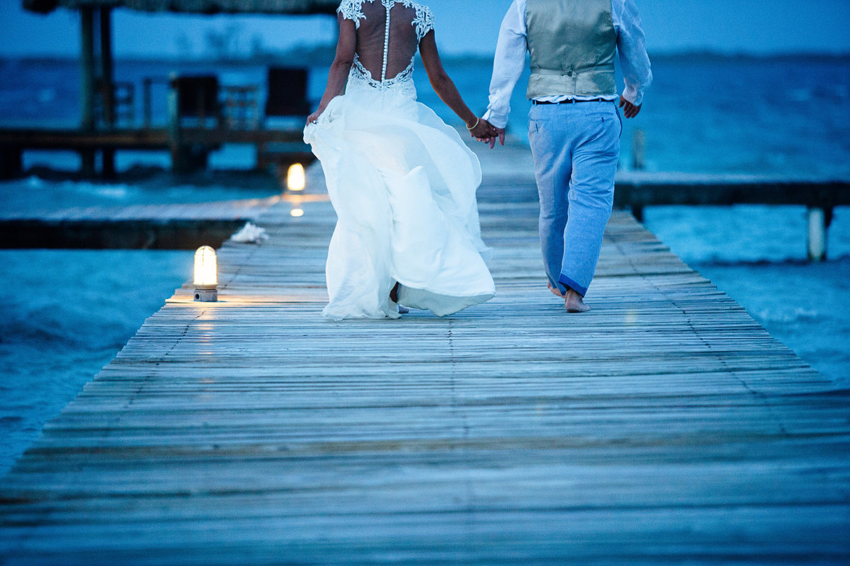Belize_Destination_Wedding_Photographer_Coco_Plum_Island1