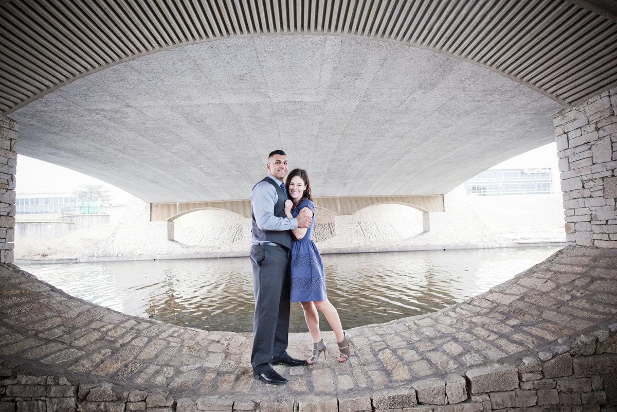 engagements-downtown-kc-0004