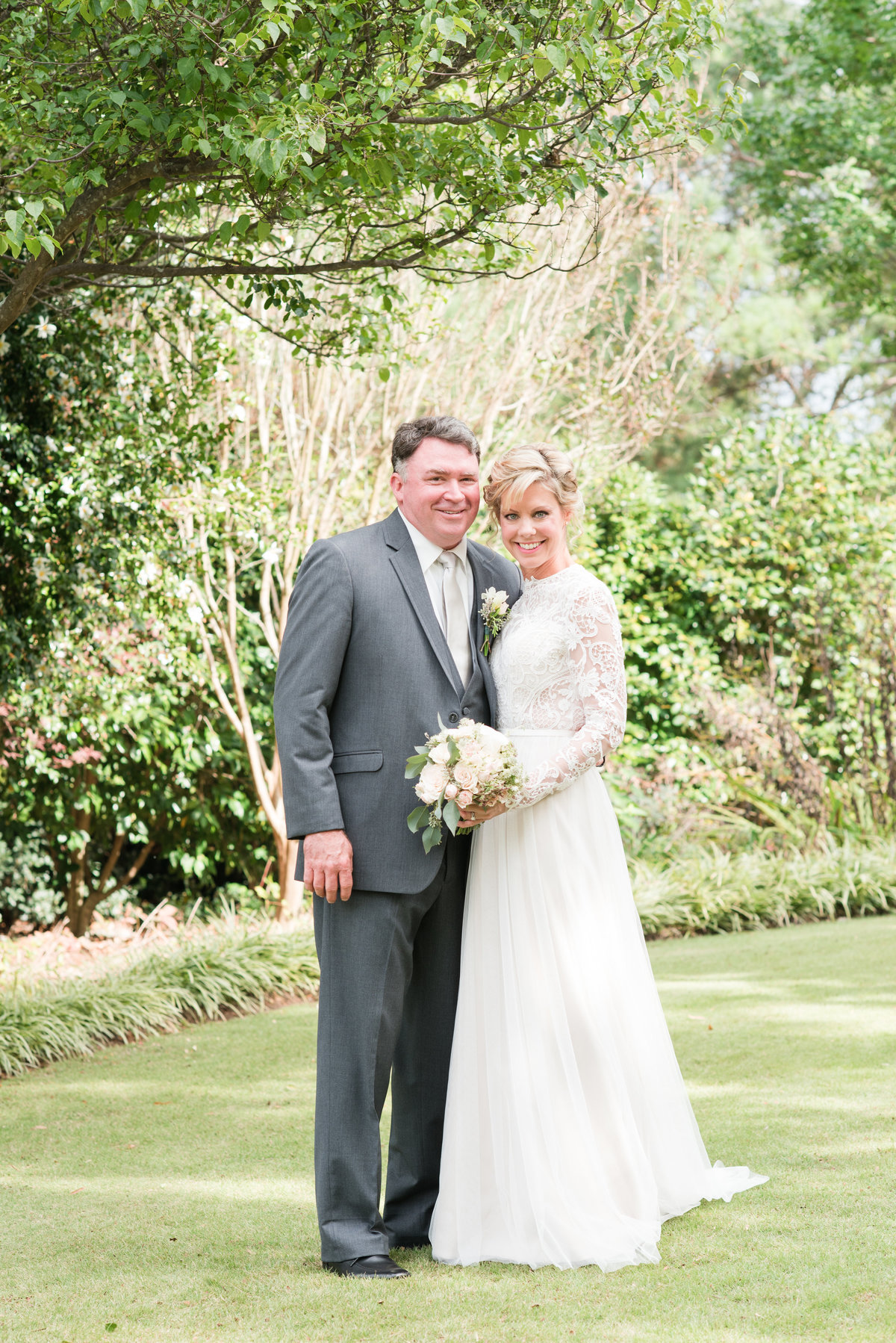 Fletcher_Park_Raleigh_NC_Wedding0041