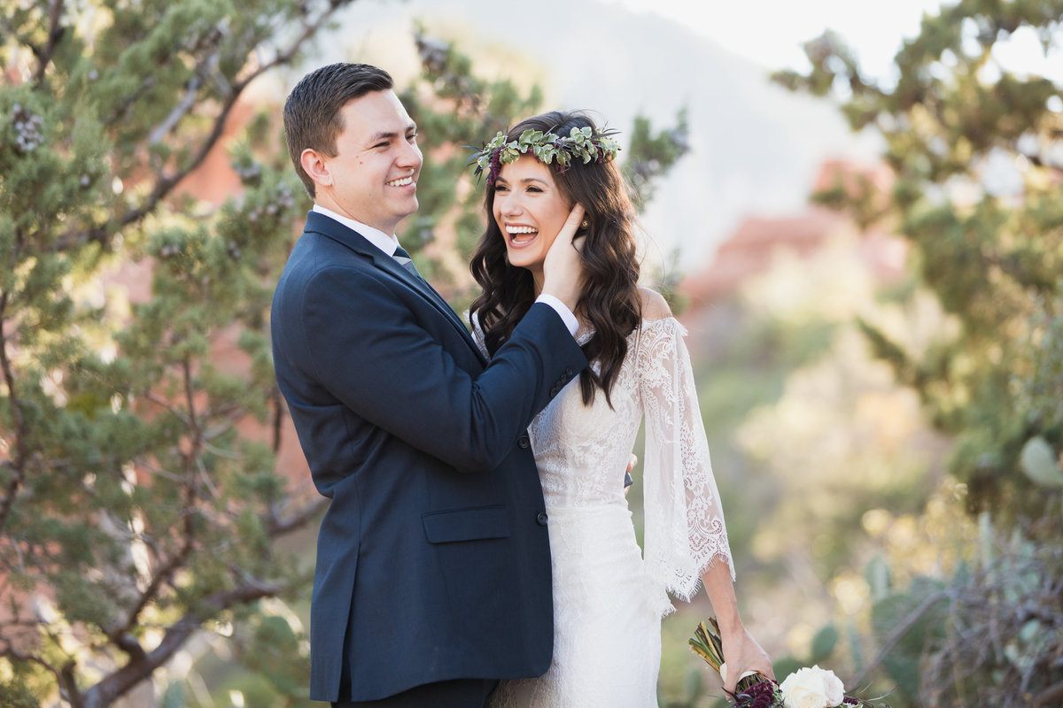 Sedona Elopement - Full Size-1