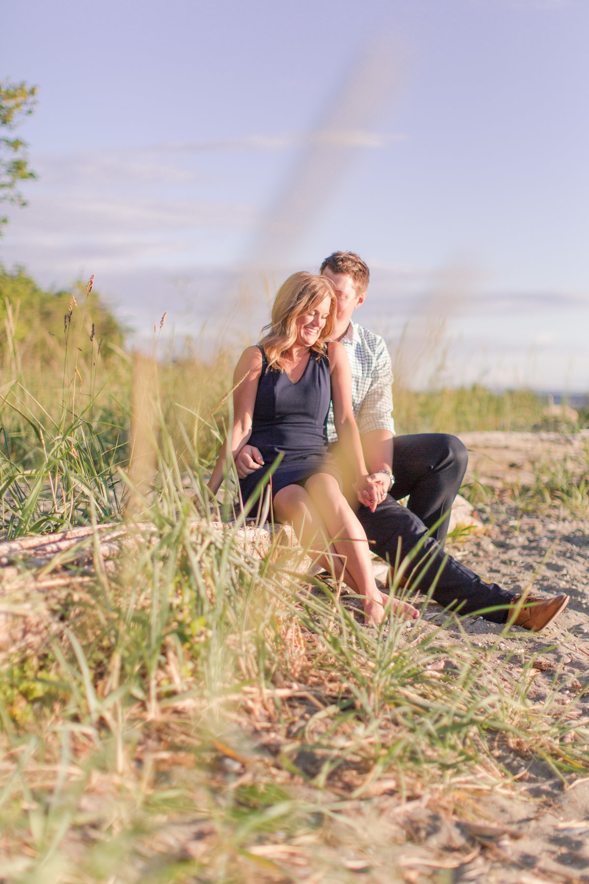 Ebie-Daylen-Engaged_Eva-Rieb-Photography-54
