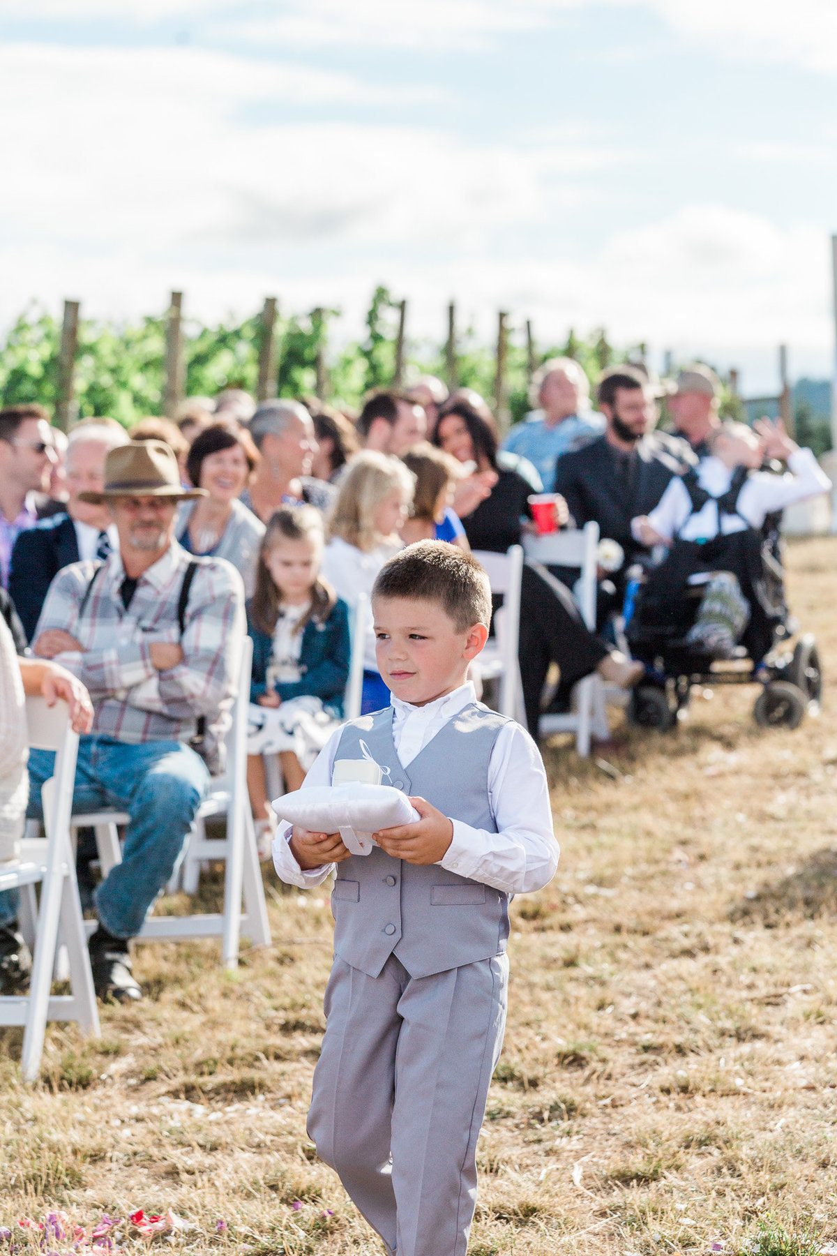 JWrigleyVinyard_Wedding_GeorgiaRuthPhotography-32