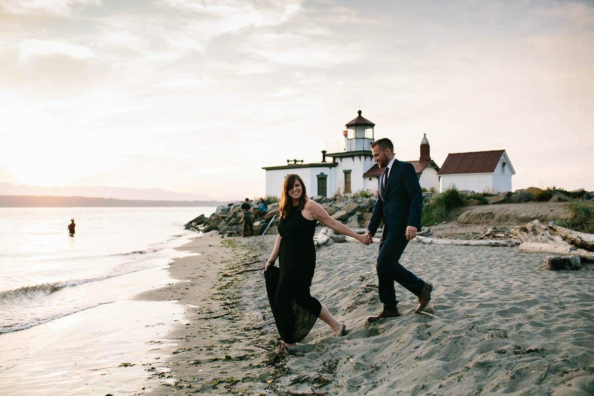 Melissa Kilner Photography Seattle Engagement Photographer-053