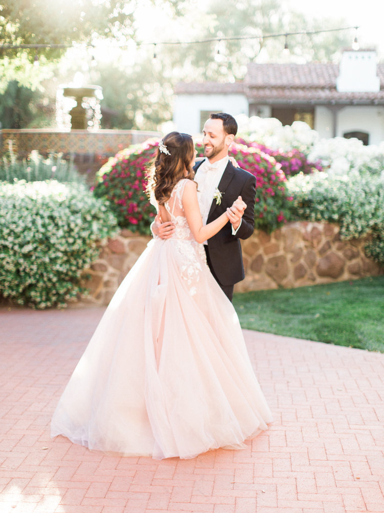 Simi Valley Wedding_Katie & Eric_The Ponces Photography_033