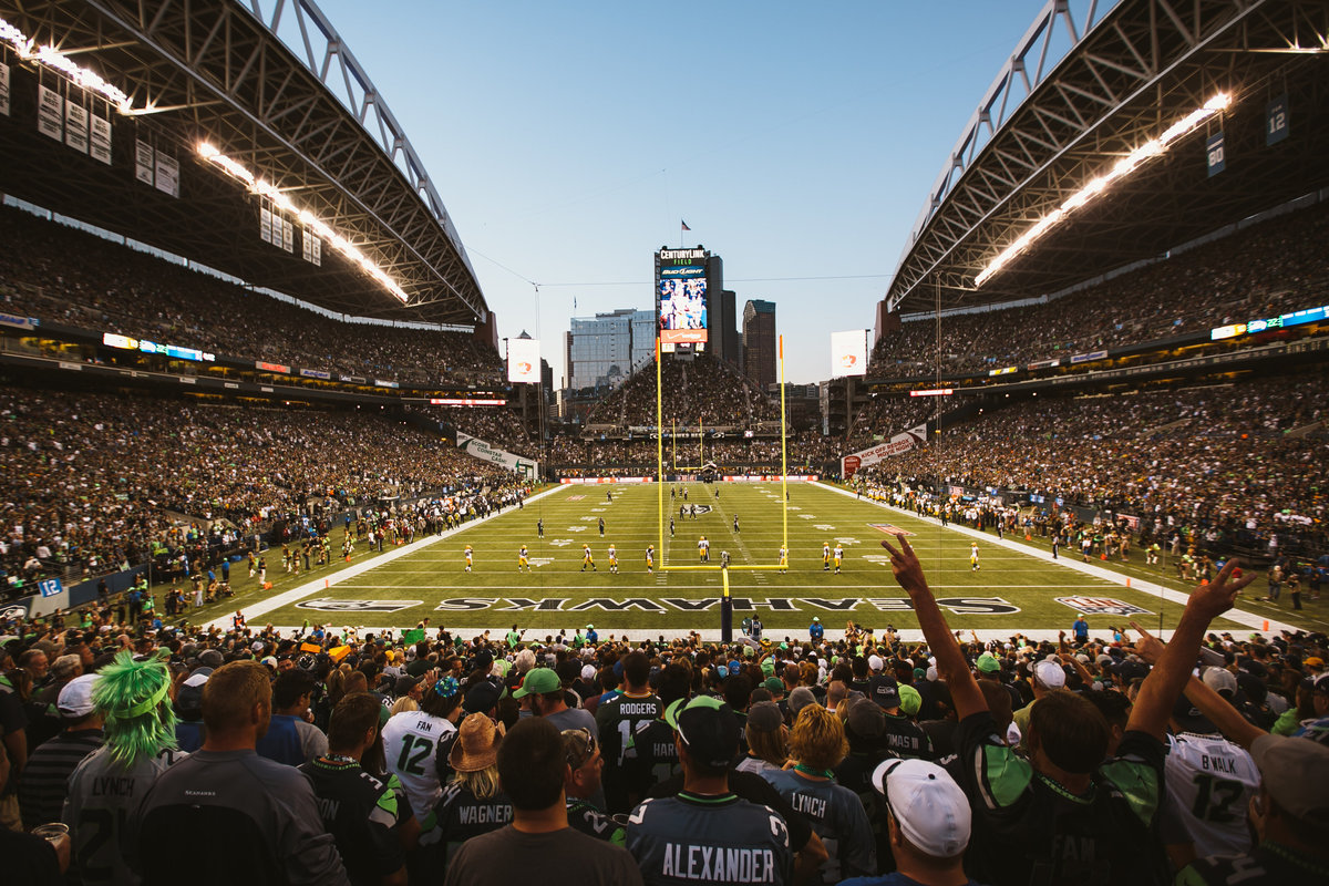 SeahawksVSPackers_9.4.14-5045