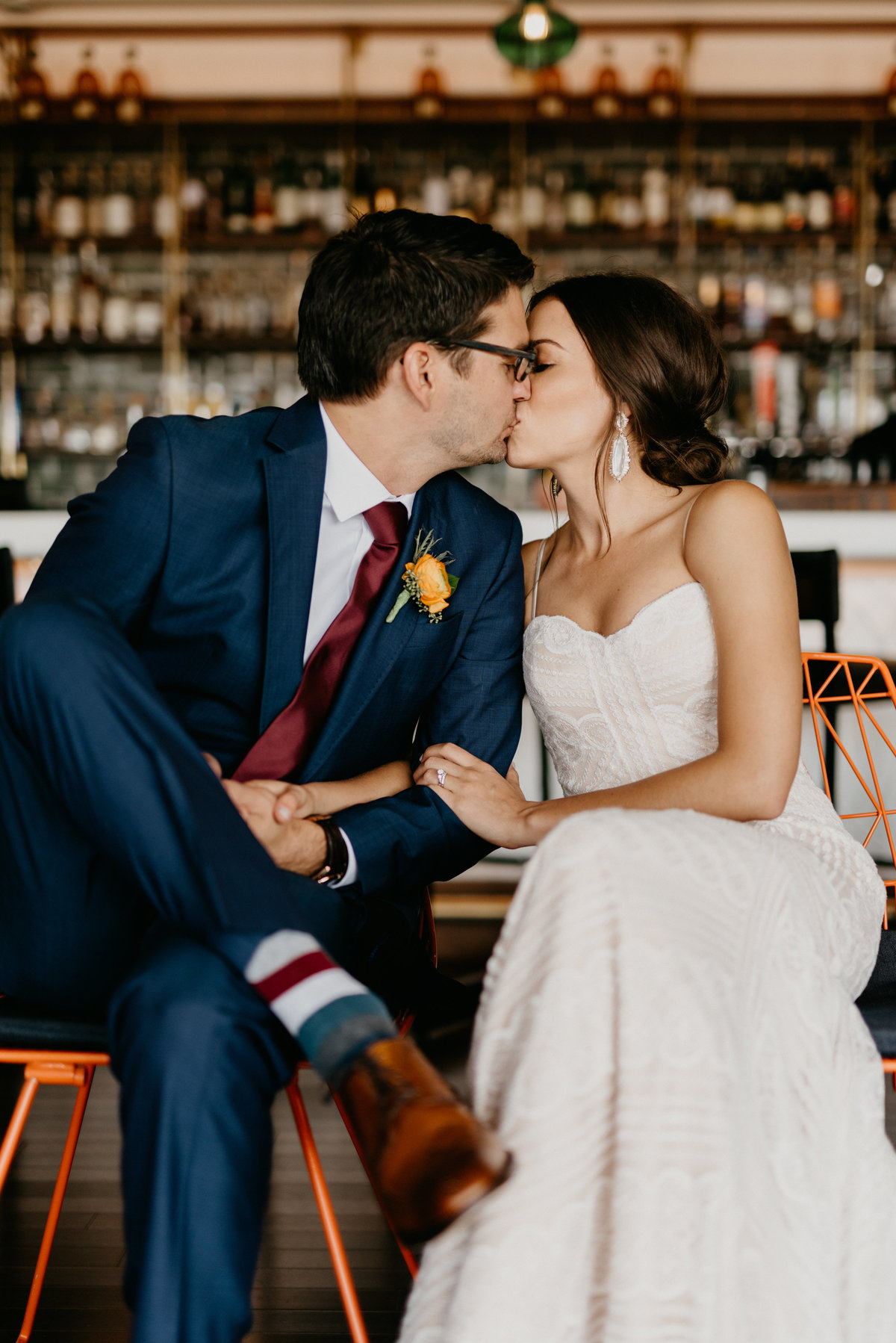 Kimpton-Milwaukee-Wedding_1