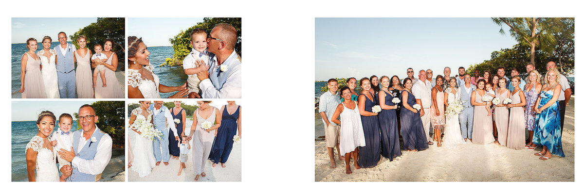 Coco_Plum_Island_Resort_Wedding_189