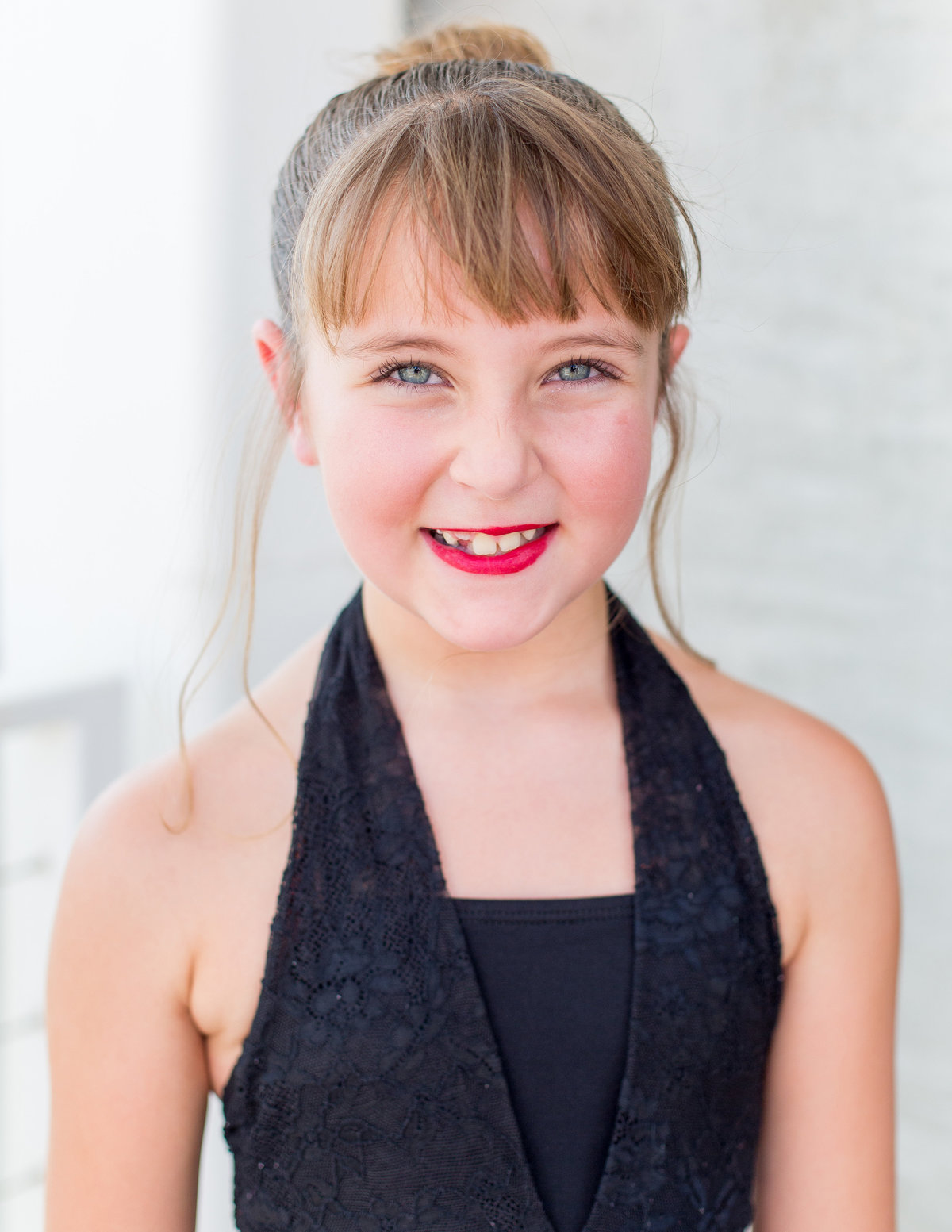 HeadShots_PremiereDance_Aug2017_JanaCarson_06