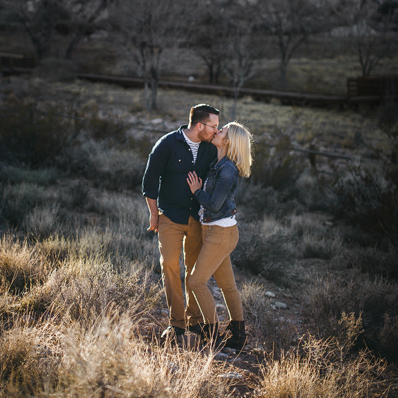 Las_Vegas_Engagement_Photographer