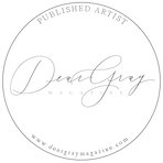 Dear+Gray+Magazine+Feature+Badge+ElisaAnne+Calligraphy
