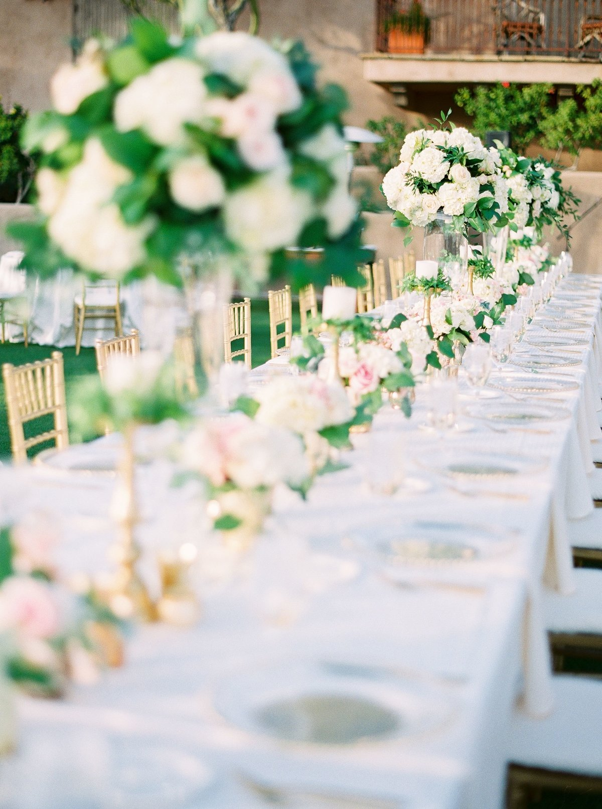Imoni-Events-Elyse-Hall-DC-Ranch_0068