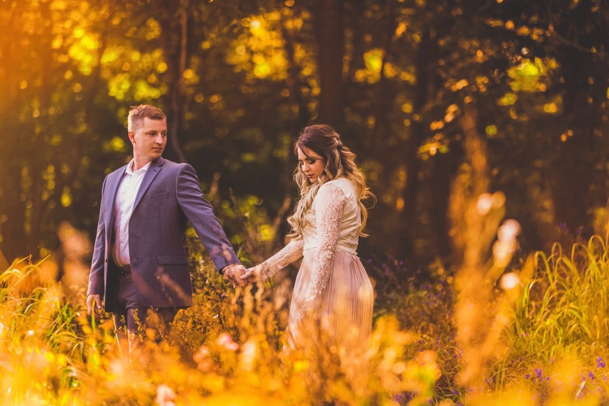 Virginia Wedding Photographer_0016