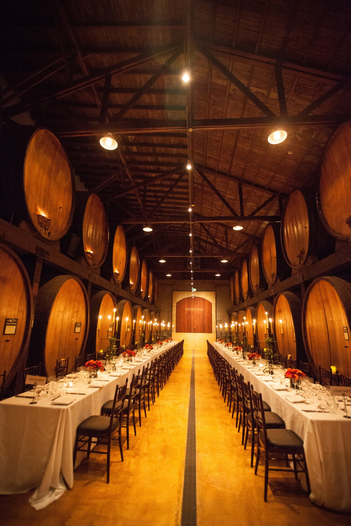 corporate-event-photography-napa-merryvale-winery-0575