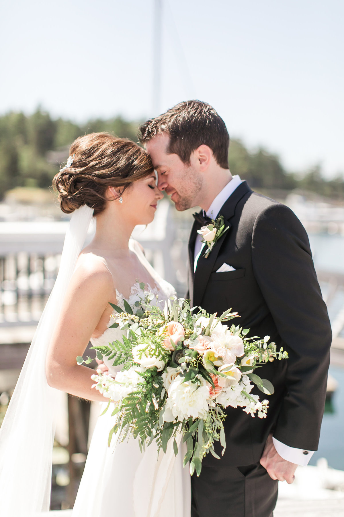 ashley-dave-roche-harbor-wedding478236
