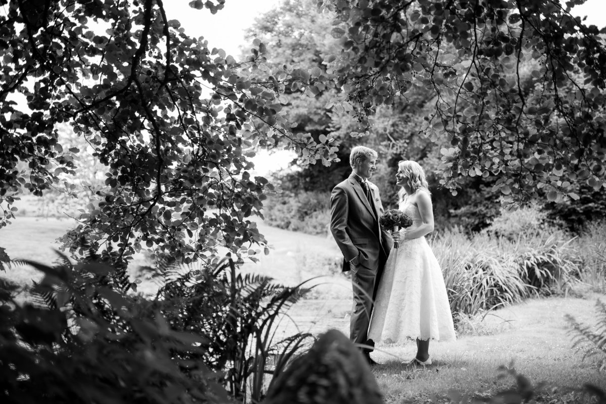 huntsham-court-wedding-photographer-devon-175