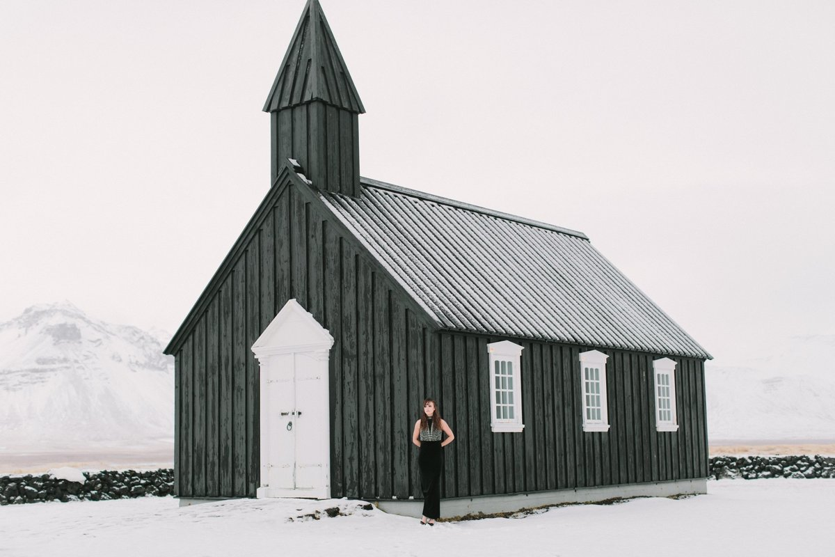 iceland-photographer-budir-black-church-jessie-fittro-98 copy 2
