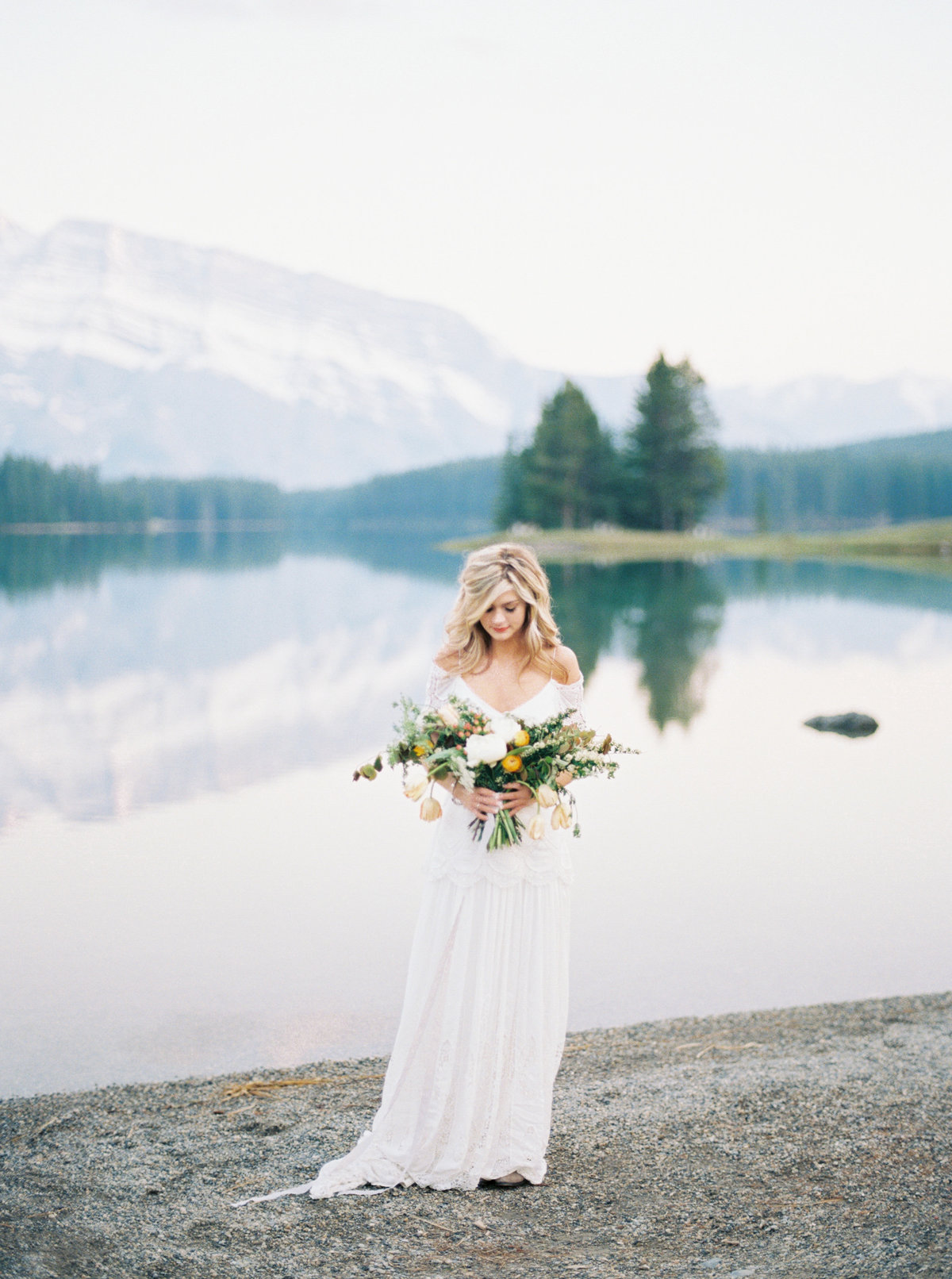 banff_wedding_inspiration-0074