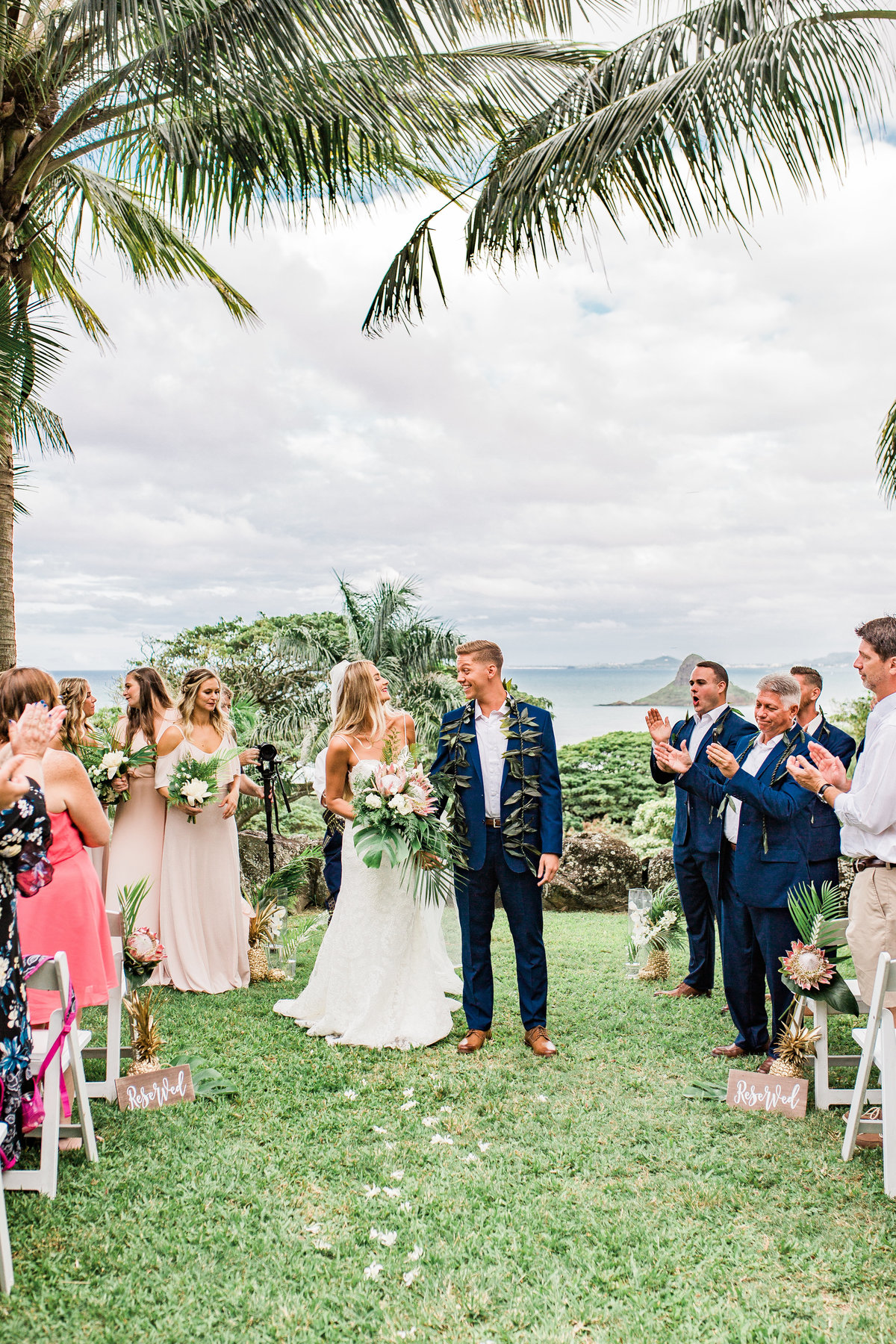 paliku gardens kualoa ranch wedding 6A1031-4