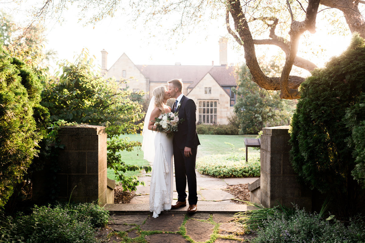 paine_art_center_and_gardens_wedding_photography (3)