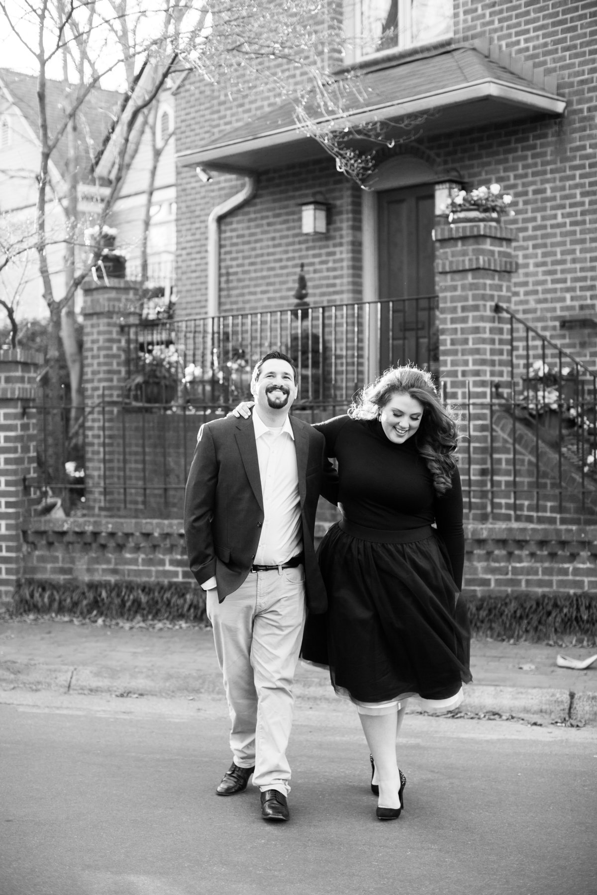 Brad and Sarah Engaged-Samantha Laffoon Photography-117