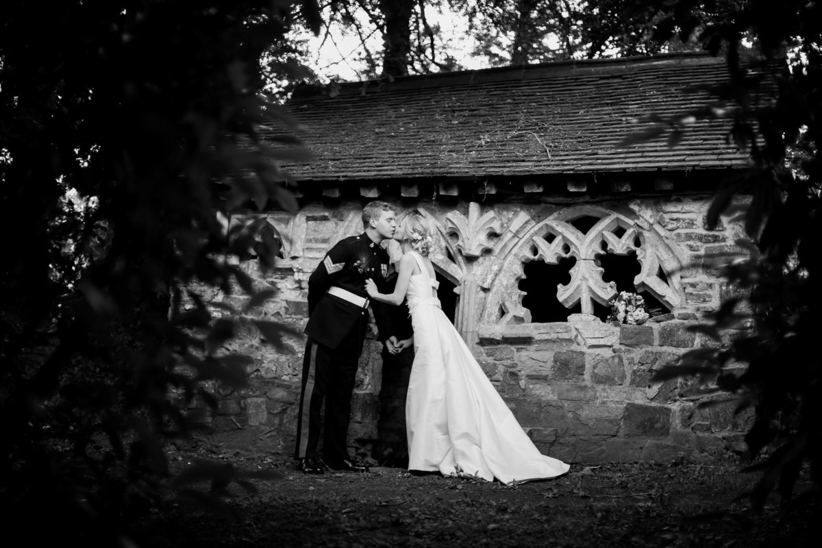 huntsham-court-wedding-photographer-devon-117