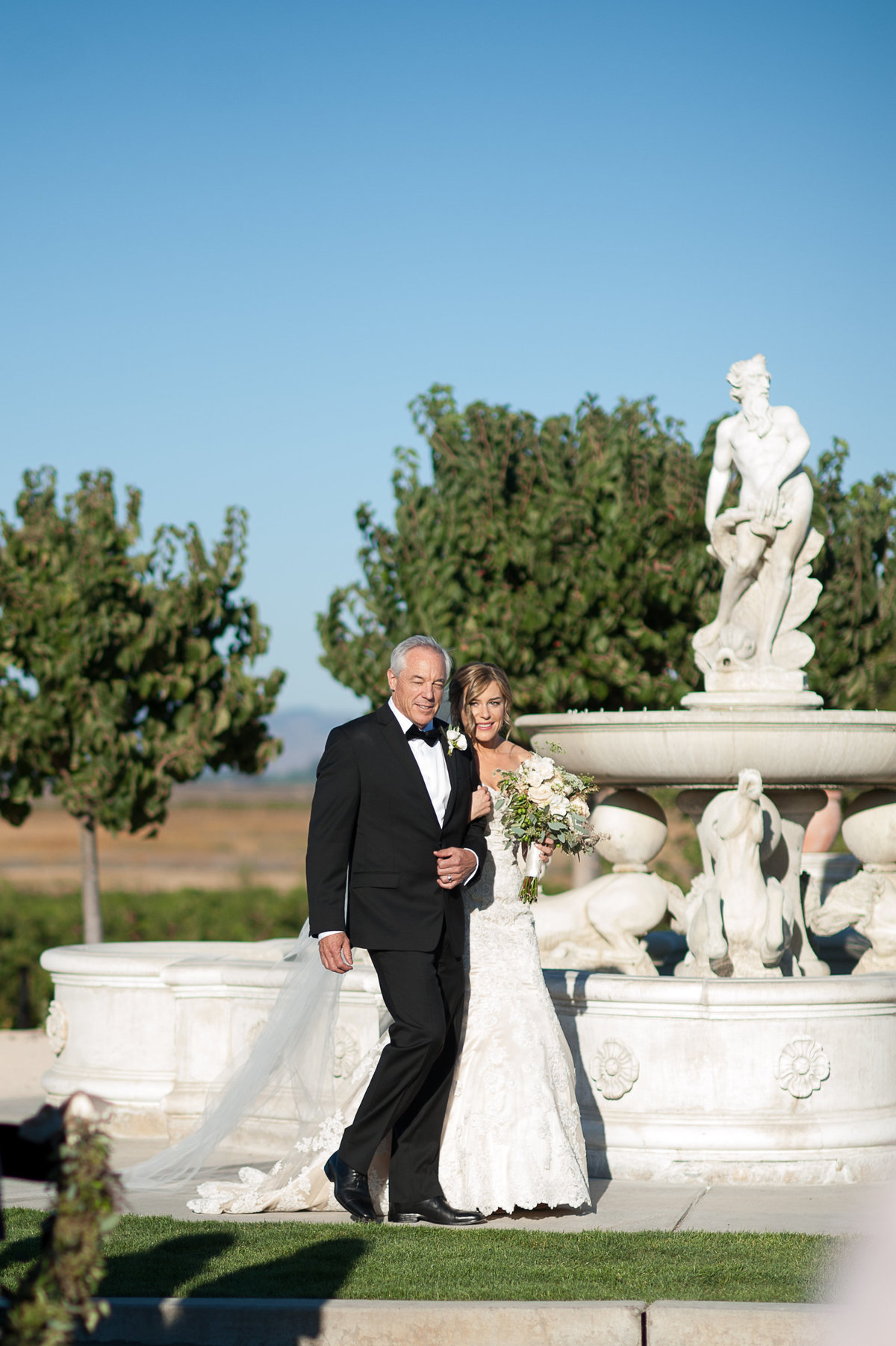 Jacuzzi Winery Wedding-7738