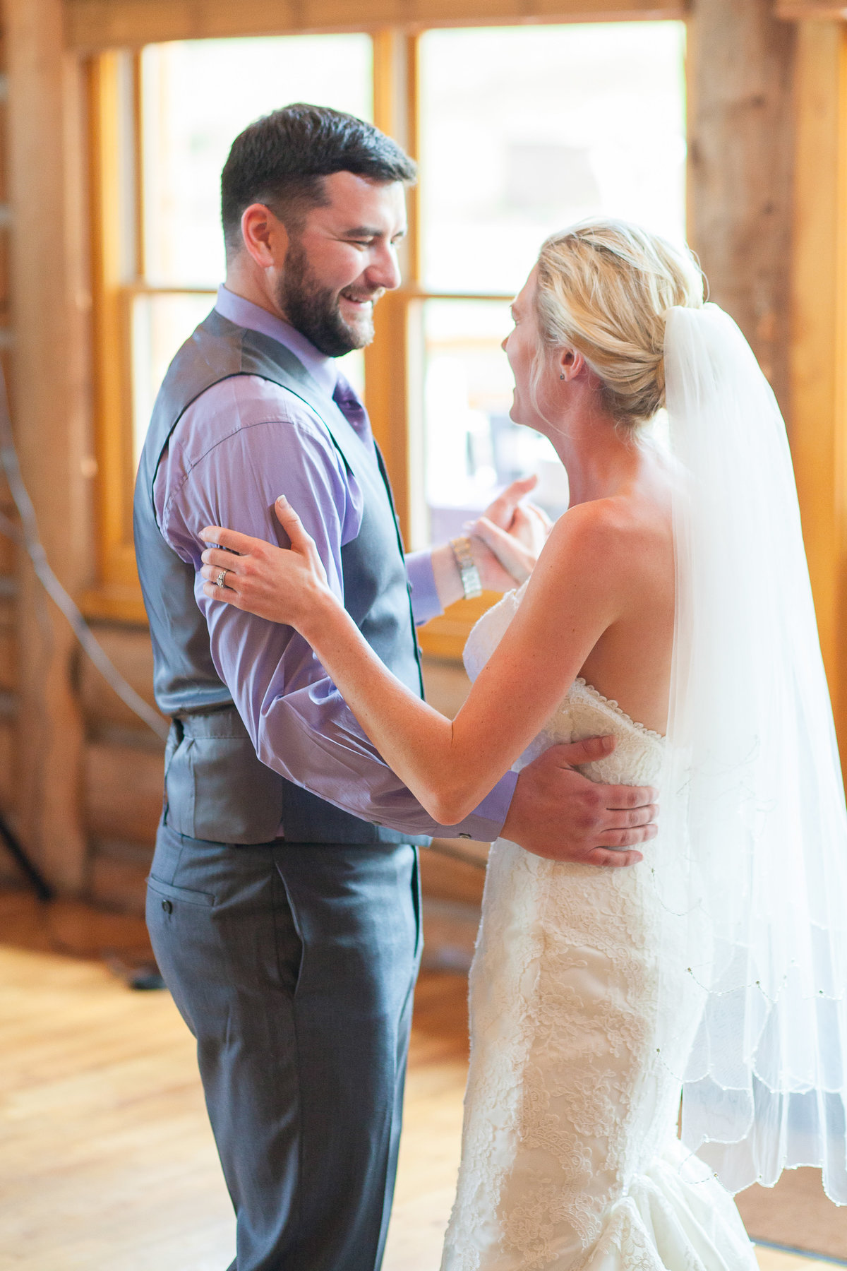 mountain-wedding-first-dance-colorado