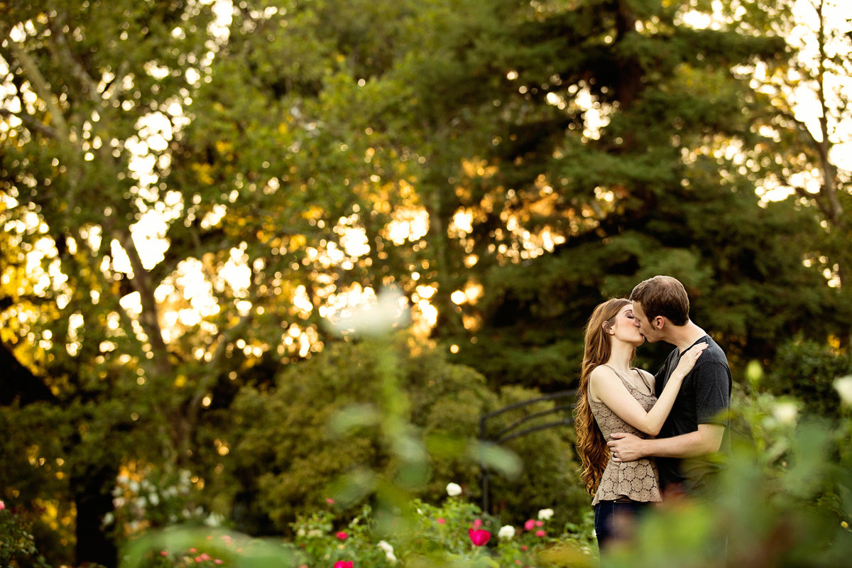 Sacramento-Engagement-Photograper041