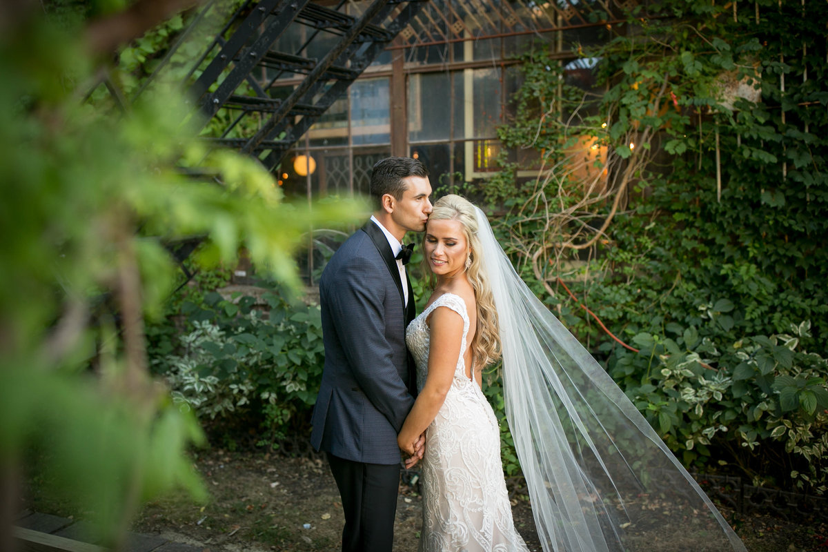 chicago wedding photographers, illinois photography, photographers, top (66 of 70)