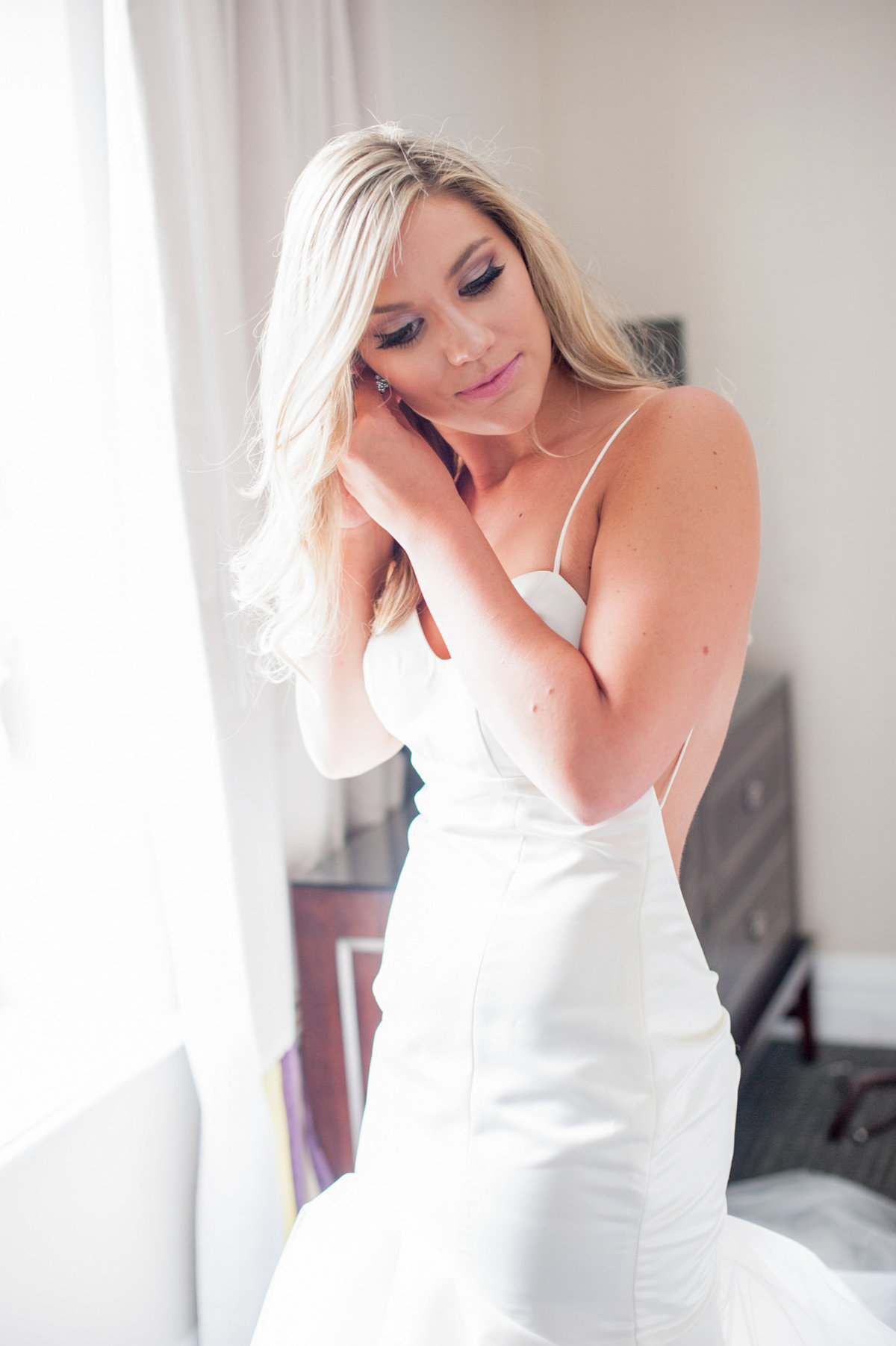 Virginia Wedding Photographer Michelle Renee Photography-1052