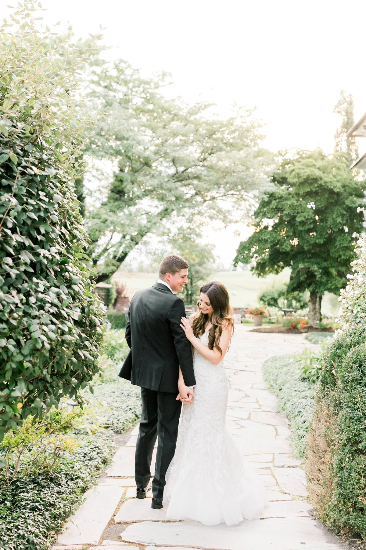 virginia_english garden wedding__2465