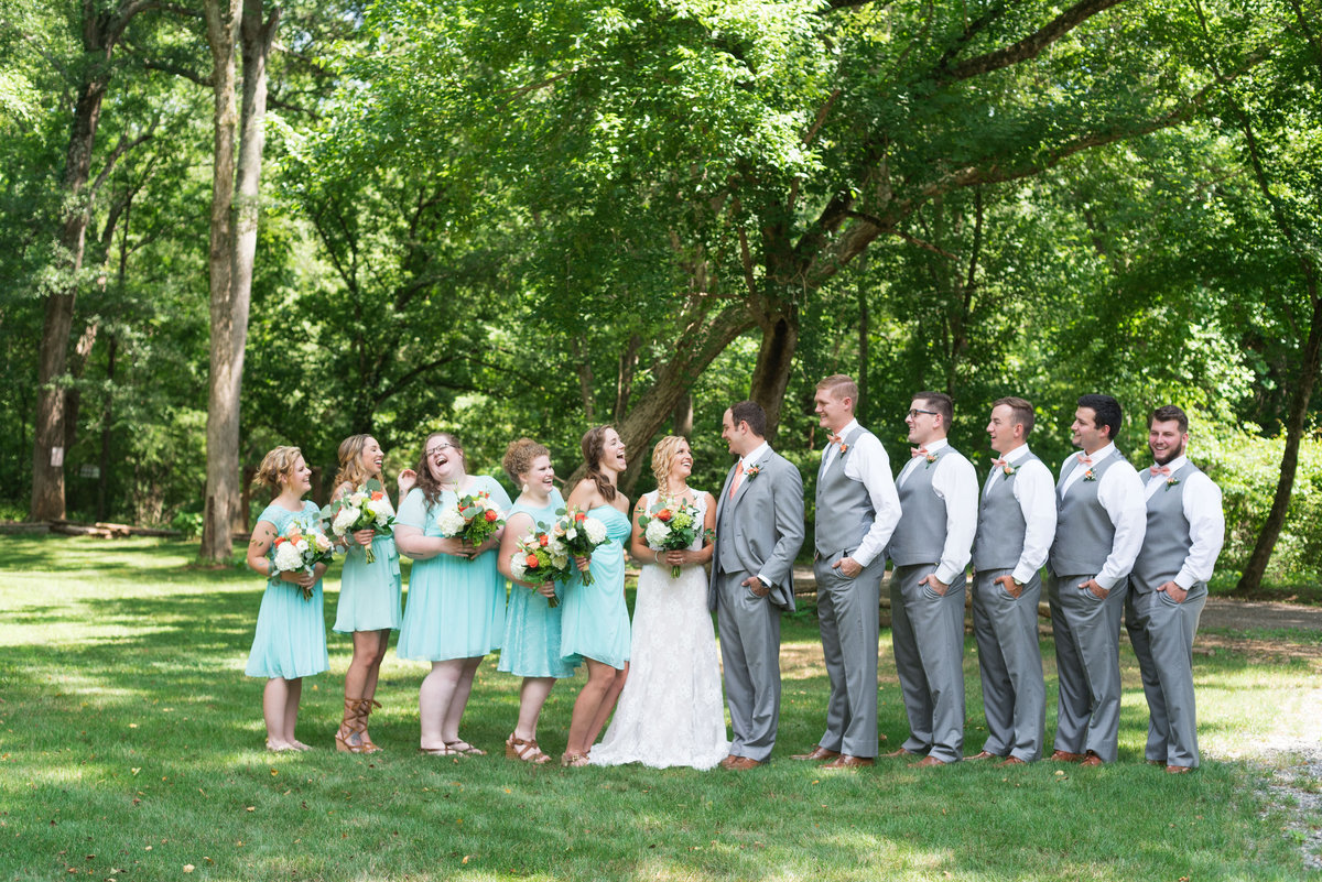 Kaleigh and Ryan-Bridal Party-0021