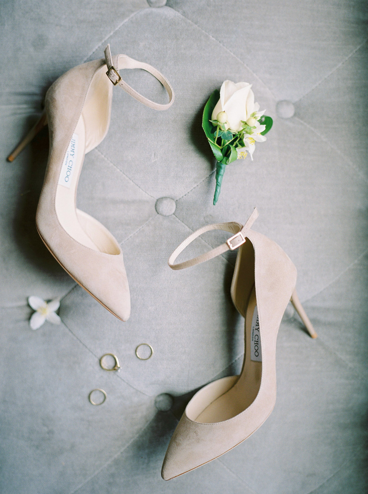 bridle_path_wedding-0001