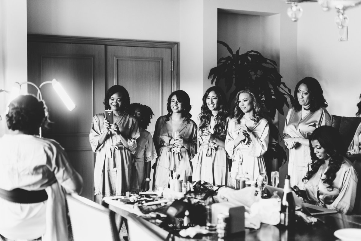 four seasons dallas anna smith photography wedding-2062