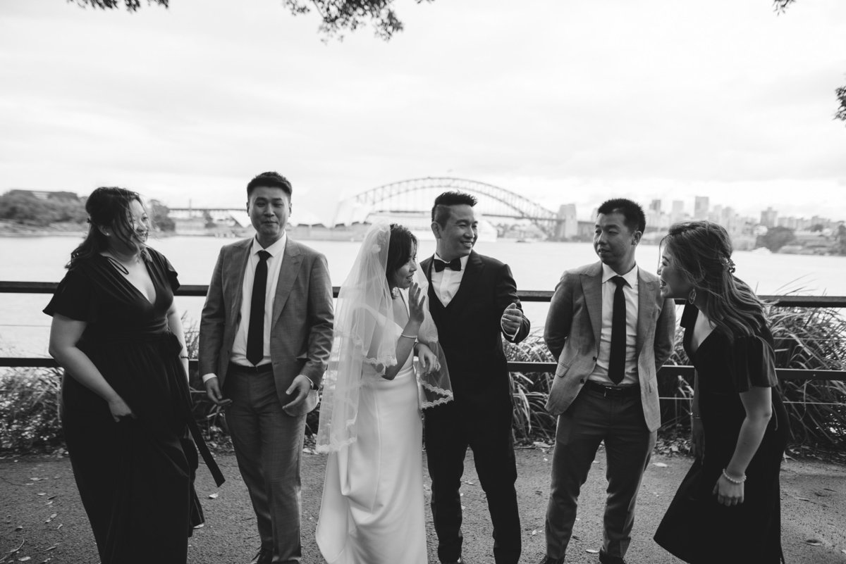sydney wedding photographer-135
