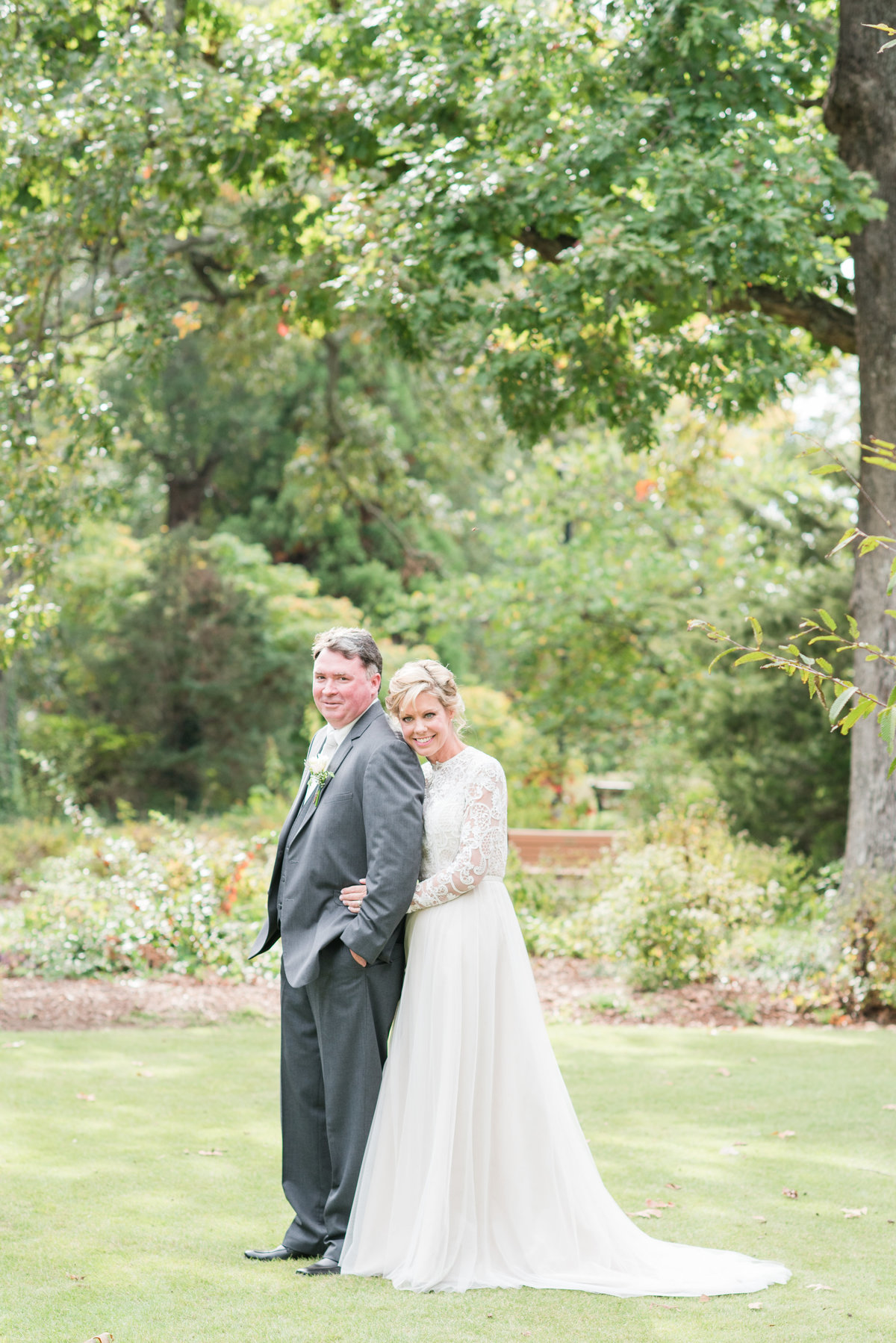 Fletcher_Park_Raleigh_NC_Wedding0057