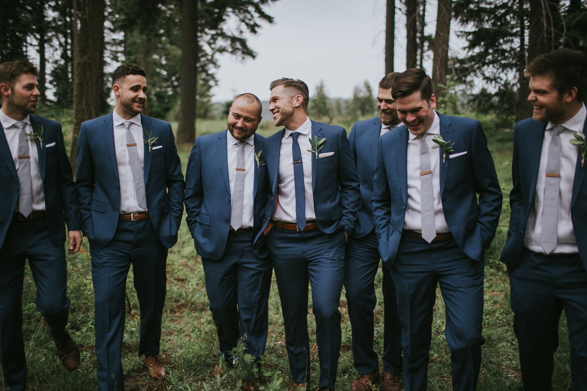 Jordan Quinn Photography_Colorado Wedding Photographer_089