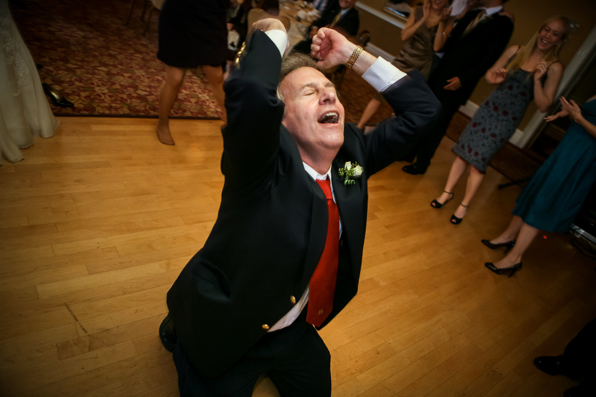 brooklyn-wedding-photographer-rob-allen-photography-Stoney-Inn-Hackensack-NJ-1