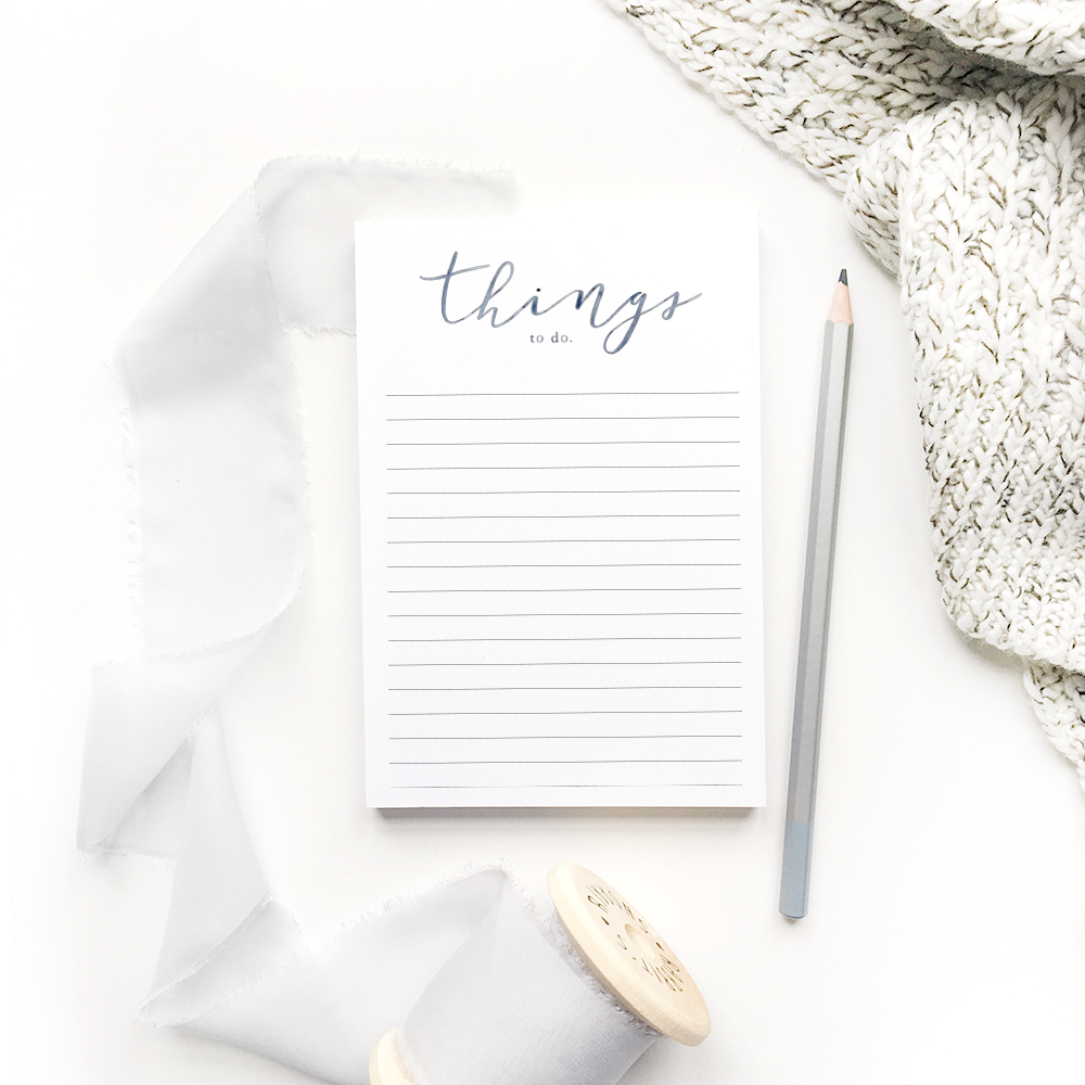 notepad_template1_thingstodo_square