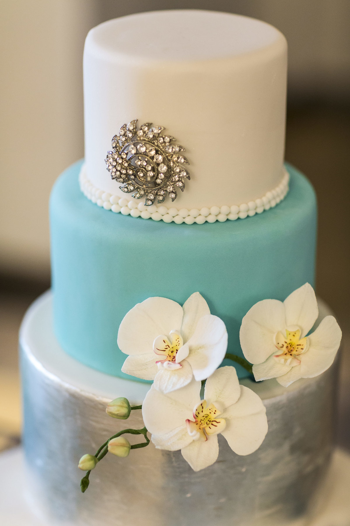 Tiffany_Wedding_Inspiration_183