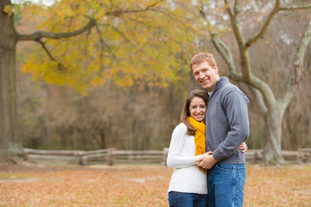 richmond_virginia_fall_engagement-16