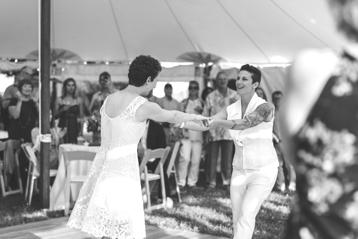 Westport_Massachusetts_farm_summer_wedding_About_Time_Photography_photo_23