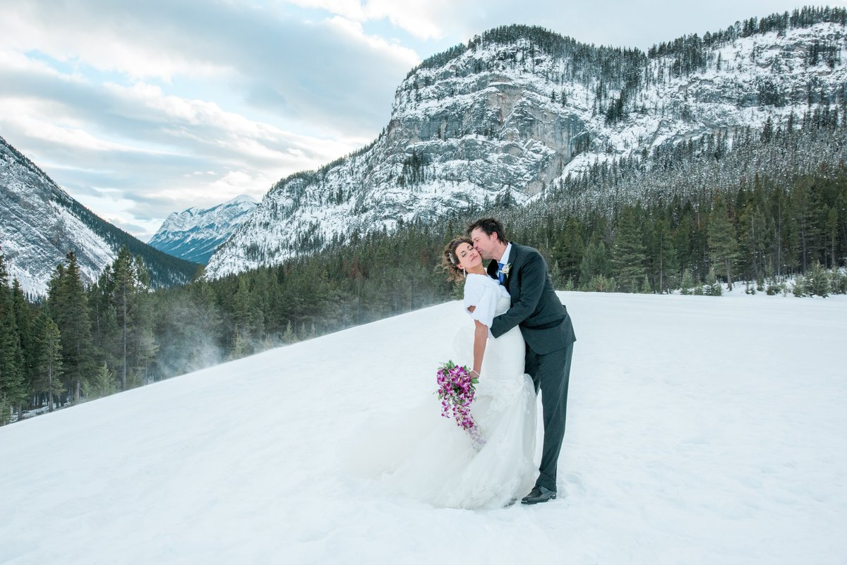 calgaryweddingphotographyinfiniteimages 351
