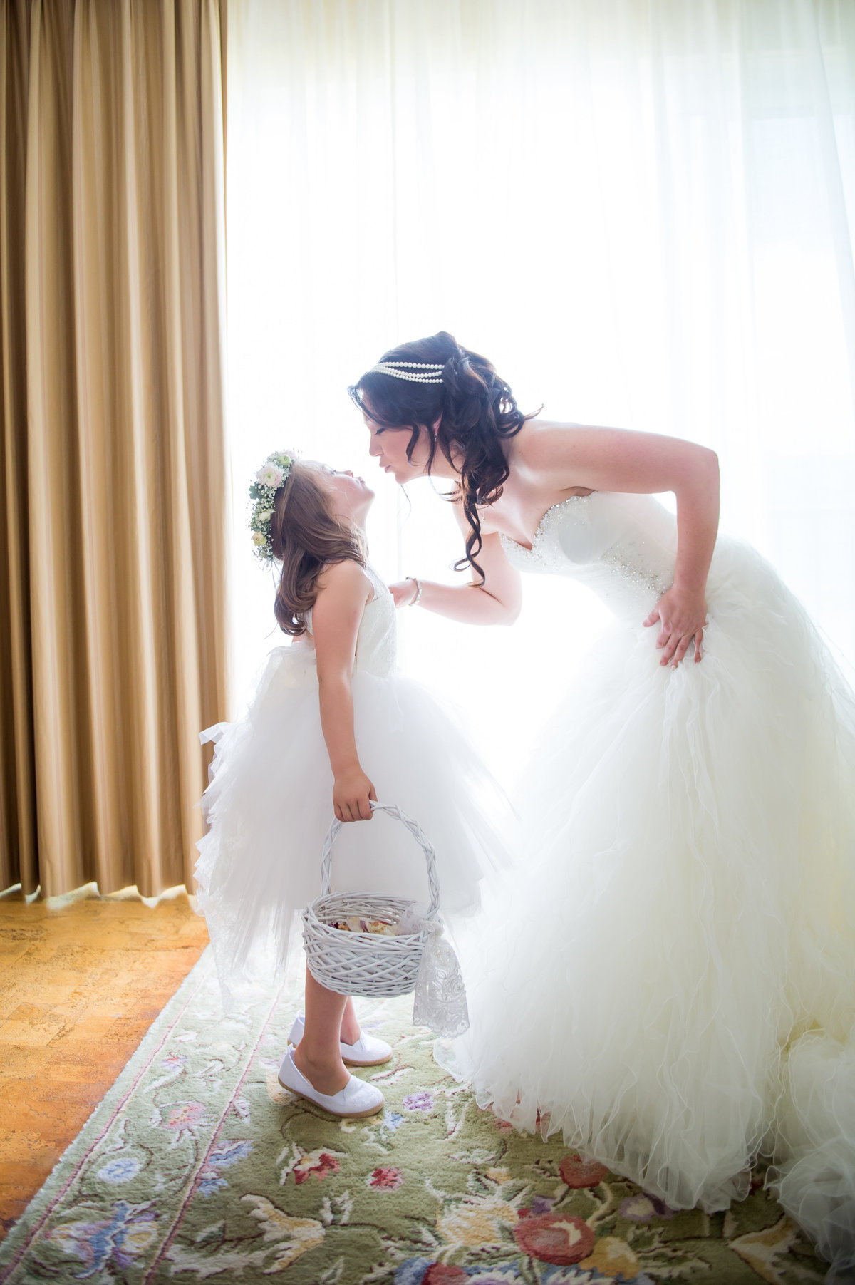 Suzanne le stage Photography- Hotel Eldorado Wedding - Kelowna Weddings-2255