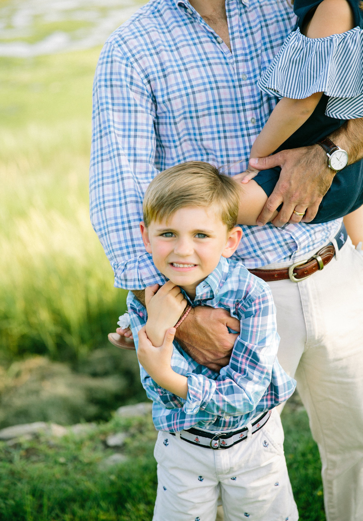 Abrams Family Session-LindsayMaddenPhotography-34