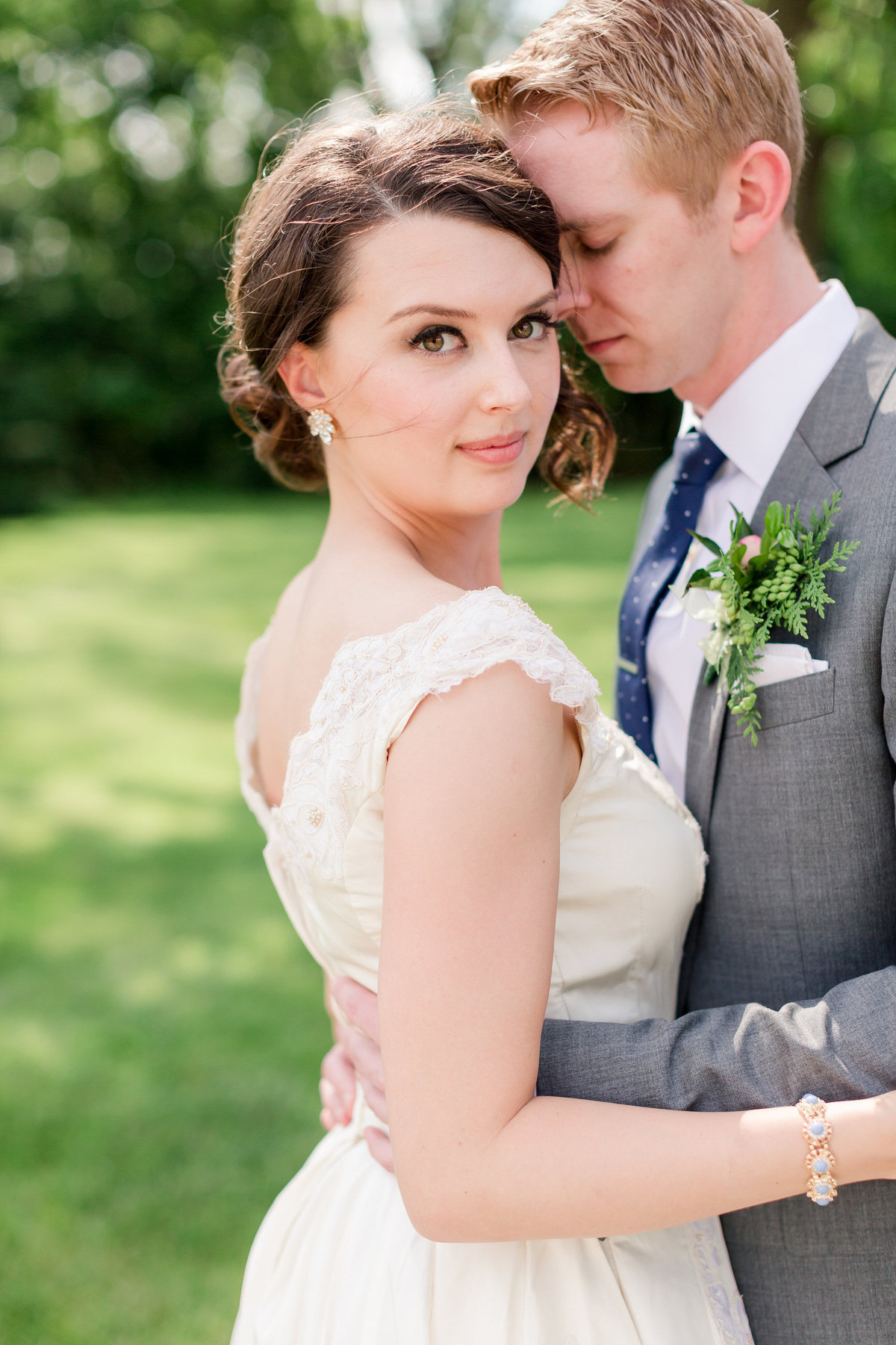 Maison Meredith Photography Wisconsin Wedding Photographer Real Wedding Four 034