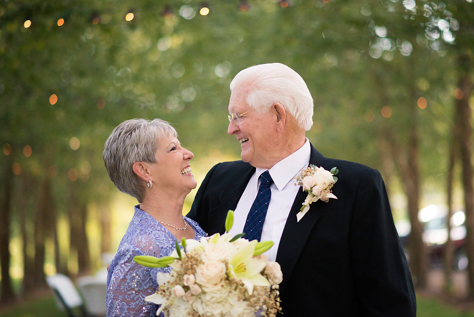 mcguires_millrace_farm_murphy_north_carolina_anniversary_zolu