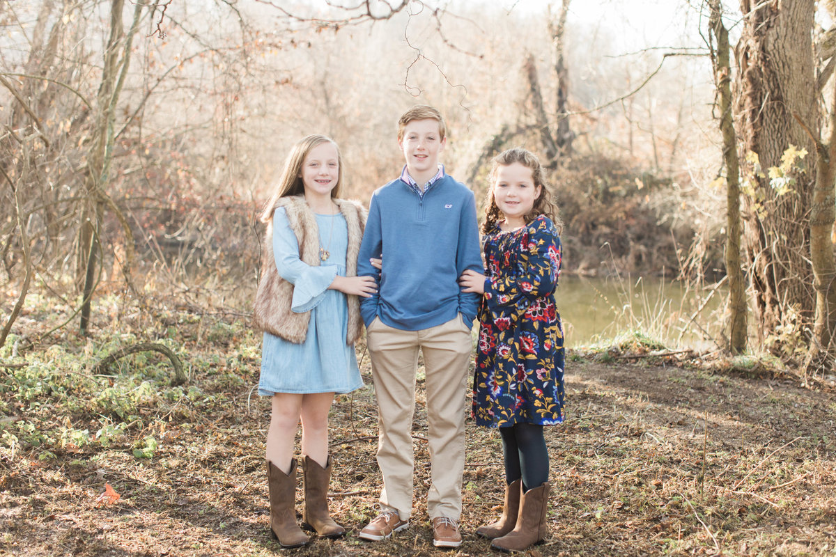 Carroll-Family-Session-2017-3